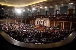Chính phủ Mỹ quyết cắt giảm ngân sách hỗ trợ nước ngoài