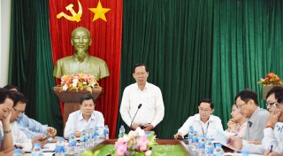 Phát huy các giá trị văn hóa truyền thống trong xây dựng và phát triển kinh tế - xã hội của tỉnh