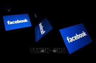 Facebook bị phát giác thuê nghe lén hội thoại của người dùng
