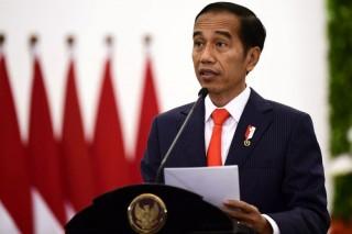 Tổng thống Indonesia sẽ sớm công bố nội các mới nhiệm kỳ 2