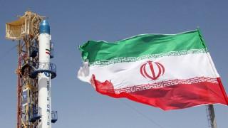 Có nhiều dấu hiệu cho thấy Iran chuẩn bị phóng thêm vệ tinh