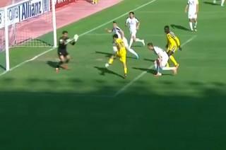 AFC Cup 2019:  Hà Nội FC giành chiến thắng chung cuộc 5-4