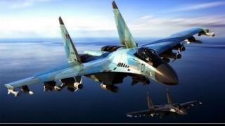 Thổ Nhĩ Kỳ để ngỏ khả năng chọn máy bay chiến đấu Nga để thay thế F-35