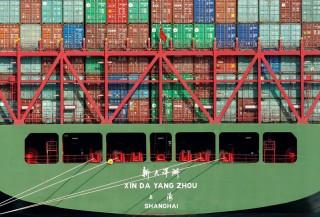 Trung Quốc kiện Mỹ lên WTO việc áp thuế nhập khẩu