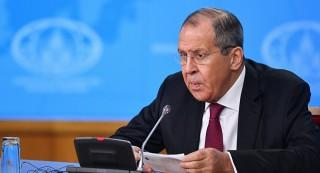 """""""Nga muốn đối thoại nhưng Mỹ áp đặt trừng phạt đơn phương vô lý"""""""