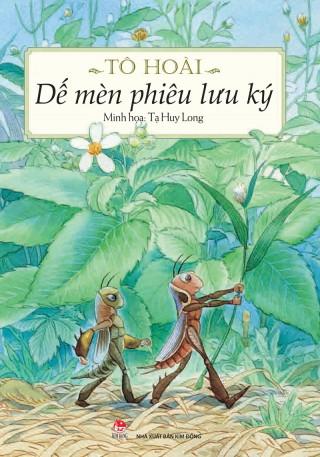 Văn chương giáo dục trẻ yêu môi trường