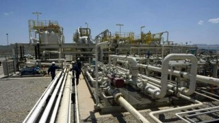 Khánh thành đường ống dẫn dầu xuyên biên giới đầu tiên của Nam Á