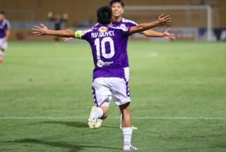 Vòng 23 V-League 2019: Hà Nội và Viettel vắng bóng khán giả