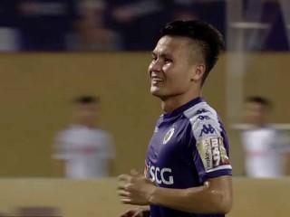 V-League 2019: CLB Hà Nội tiến đến sát chức vô địch