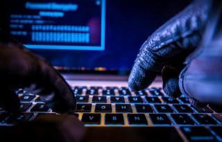 Australia cáo buộc Trung Quốc tấn công mạng máy tính Quốc hội