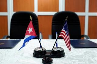 Mỹ trục xuất hai nhà ngoại giao của Cuba tại Liên hợp quốc