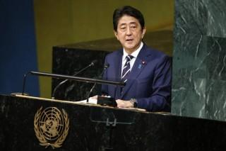 Nhật-Hàn nóng lòng thúc đẩy hòa bình trên bán đảo Triều Tiên