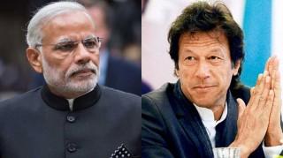 Kỳ họp 74 ĐHĐ LHQ: Ấn Độ và Pakistan nêu vấn đề Kashmir