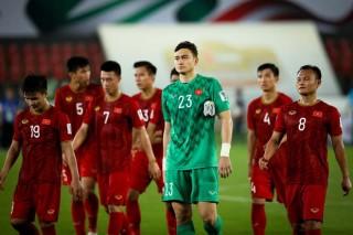 Top cầu thủ đắt giá nhất ĐT Việt Nam: Quang Hải - Công Phượng - Văn Lâm - Văn Hậu