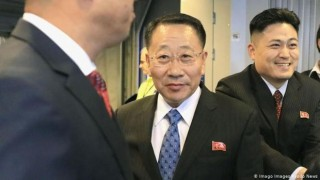 Triều Tiên: Cuộc đàm phán cấp chuyên viên với Mỹ đã thất bại