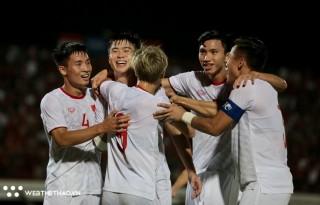 Truyền thông Indonesia tỏ ra thất vọng trước kết quả của đội nhà