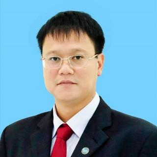 Thứ trưởng Bộ Giáo dục và Đào tạo Lê Hải An từ trần do tai nạn