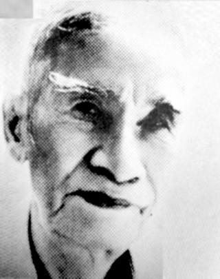 Giáo sư Ca Văn Thỉnh - Người đầu tiên nghiên cứu văn học Nam Bộ