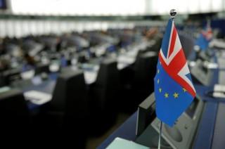 EU thống nhất gia hạn Brexit đến 31-1-2020