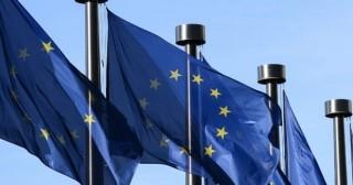 Liên minh châu Âu gia hạn trừng phạt Venezuela thêm một năm