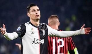 Ronaldo bị thay ra giữa chừng 2 lần trong vòng 1 tuần