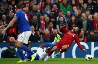 Tin bóng đá 24-11-2019: HLV Klopp cập nhật chấn thương của Salah