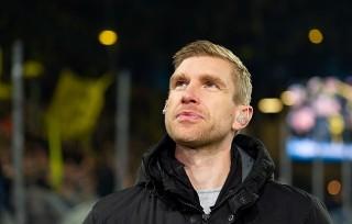 Tin bóng đá 30-11-2019: Cựu sao Arsenal tham gia BHL của Ljungberg gặp Norwich