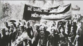 Vai trò của đấu tranh chính trị trong phong trào Đồng khởi 1960 (kỳ 2)