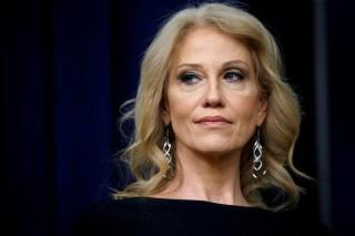 Nhà Trắng kiên quyết không ra làm chứng trong phiên tòa luận tội Trump