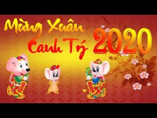 Tổ chức các hoạt động mừng Xuân Canh Tý 2020