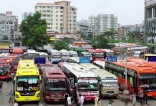 Thủ tướng chỉ đạo ban hành Nghị định về kinh doanh vận tải bằng ô tô trước 30-12-2019