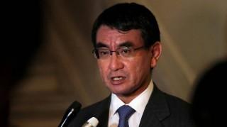 Nhật Bản, Trung Quốc hội đàm về phi hạt nhân hóa bán đảo Triều Tiên