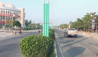 HĐND tỉnh thông qua Nghị quyết về đầu tư khu đô thị mới An Thuận