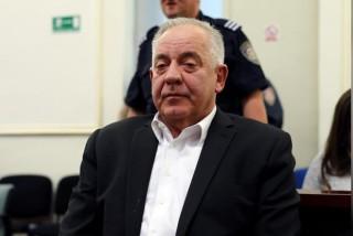 Croatia: Cựu thủ tướng Ivo Sanader bị kết án 6 năm tù vì nhận hối lộ