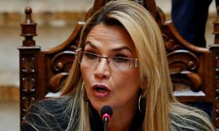 Bolivia trục xuất đại sứ Mexico và hai nhà ngoại giao Tây Ban Nha