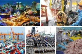 Nhiệm vụ giải pháp chủ yếu thực hiện Kế hoạch phát triển kinh tế - xã hội năm 2020
