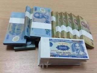 Ngân hàng Nhà nước không in tiền mệnh giá thấp dịp Tết Nguyên đán