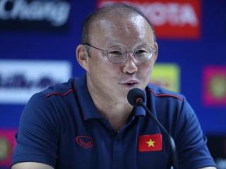 U23 Việt Nam và U23 UAE quyết tâm cho trận đấu