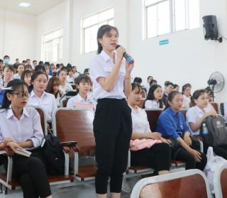 Sở Lao động - Thương binh và Xã hội thông báo Đài Loan tăng lương cơ bản