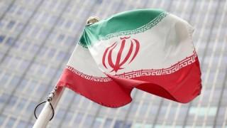 Châu Âu cáo buộc Iran vi phạm thỏa thuận hạt nhân