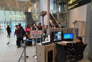 Tạm dừng đưa đón khách du lịch đến vùng có dịch nCoV
