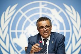 WHO ban bố trình trạng khẩn cấp toàn cầu về bùng phát của virus corona
