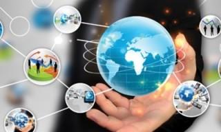 Khoa học và công nghệ góp phần chuyển đổi mô hình tăng trưởng ngành dịch vụ