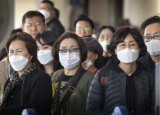 WHO ghi nhận ca tử vong đầu tiên vì virus Corona bên ngoài Trung Quốc