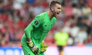 Tin bóng đá 6-2-2020: Thủ môn của Liverpool được liên hệ trở lại Betis