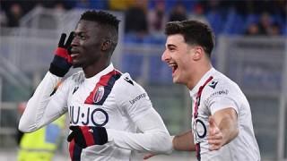Kết quả bóng đá La Liga, Serie A , Bundesliga, Ligue 1 tối 7-2-2020, rạng sáng 8-2-2020