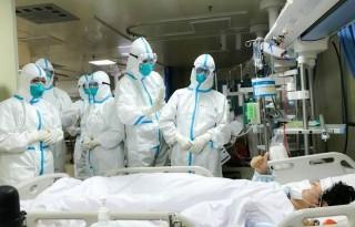 WHO sẽ đến Trung Quốc tìm hiểu về virus corona