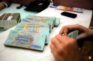 Tập trung vốn cho hộ nghèo, hộ cận nghèo vay tham gia Đề án số 4190/ĐA-UBND