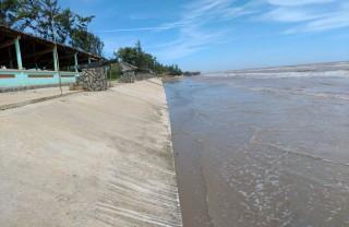 Tăng cường quản lý tài nguyên và bảo vệ môi trường biển