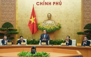 Thủ tướng: Cần 'cú đấm thép' nào cho cơ giới hóa, chế biến nông sản?